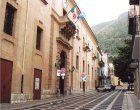 Nasce a Castellammare un museo civico etnoantropologico