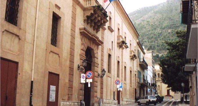 Castellammare, il sindaco nomina nuovo assessore l'Ing. Antonio Marchese