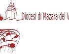 Mazara del Vallo: domenica messa in memoria dei migranti vittime dei naufragi