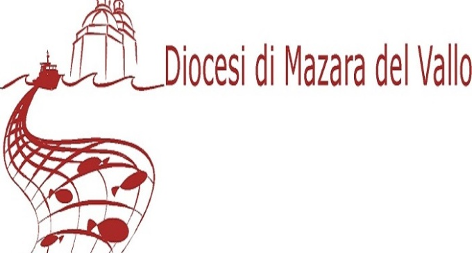 """Mazara del Vallo: sabato si chiude """"Nuovi Italiani"""""""