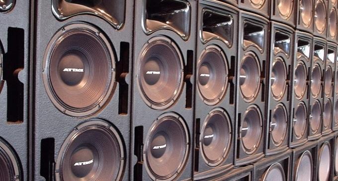 Partanna: attuata regolamentazione delle emissioni sonore nei luoghi pubblici