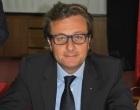 I Sindaci di Castelvetrano e Sciacca scrivono a Crocetta sui liberi consorzi dei comuni