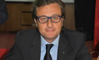 Castelvetrano: la replica dell'amministrazione all'inchiesta del Tg5 sulla società AnyAquae