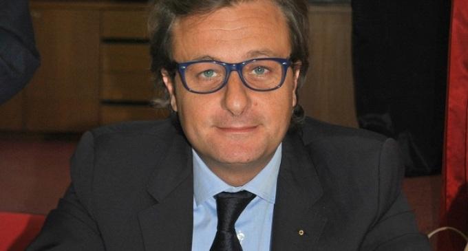 Il Sindaco di Castelvetrano manifesta la sua soddisfazione per l'assoluzione di Gianni Pompeo