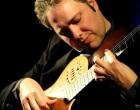 Castellammare del Golfo: mercoledì Francesco Buzzurro in concerto