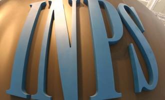 INPS, indetto concorso pubblico da 365 posti