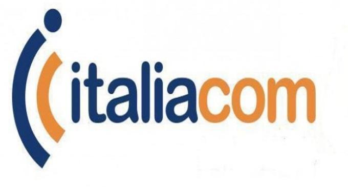 Inchiesta Italiacom, le intercettazioni di Castagna