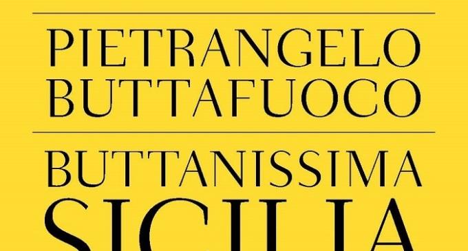 """Buttafuoco presenta a Custonaci """"Buttanissima Sicilia"""""""