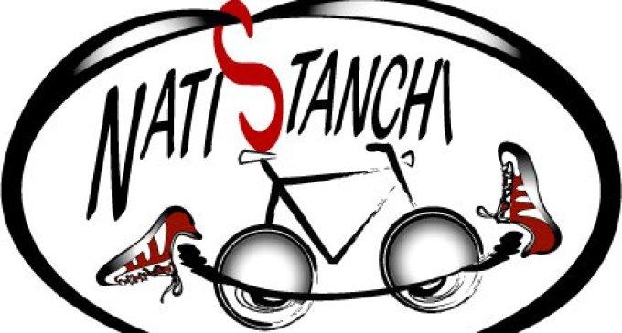 """6° Podistica """"Città di Partanna"""" con i """"Nati Stanchi Runners"""""""