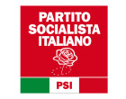 Campobello: dichiarazione del consigliere comunale Mirabile del PSI