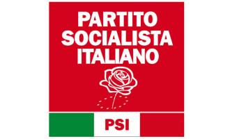 PSI: domenica congressi a Partanna e a Calatafimi Segesta