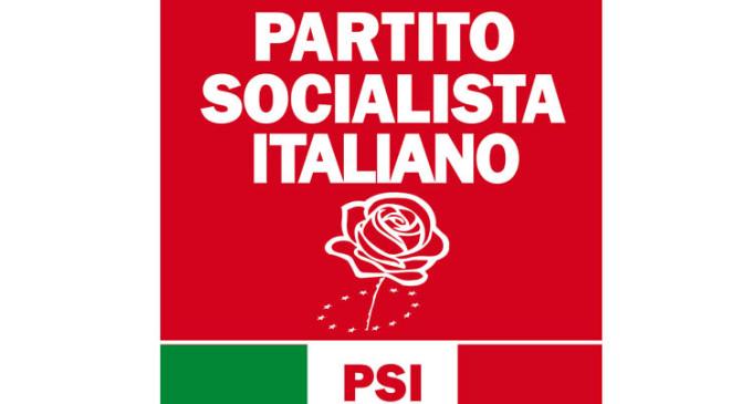 Domenica manifestazione socialista a Campobello di Mazara
