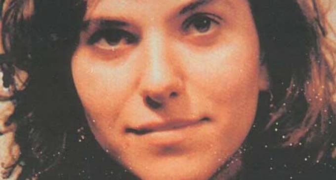 Partanna: cerimonia in memoria di Rita Atria