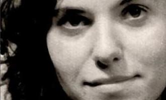 Partanna: martedì 26 luglio commemorazione Rita Atria