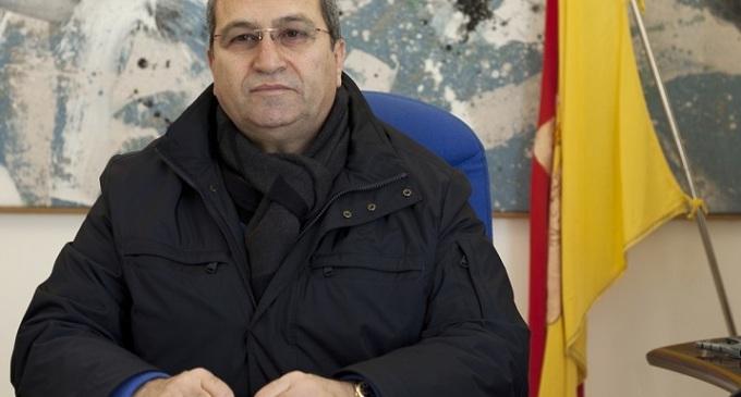 """Gibellina: Tarantolo e Ragona confermano sostegno alla lista """"La Città"""" e al sindaco"""
