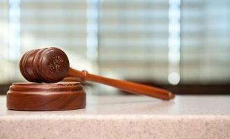 Imprenditrice assolta del reato di appropriazione indebita