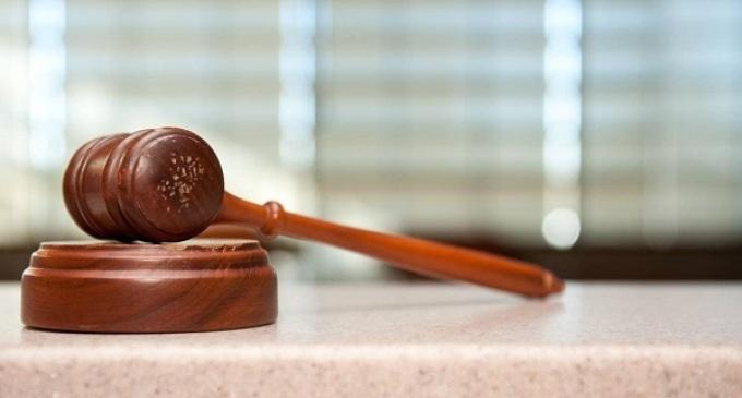 L'Avvocato Valentina Blunda vince ricorso al TAR