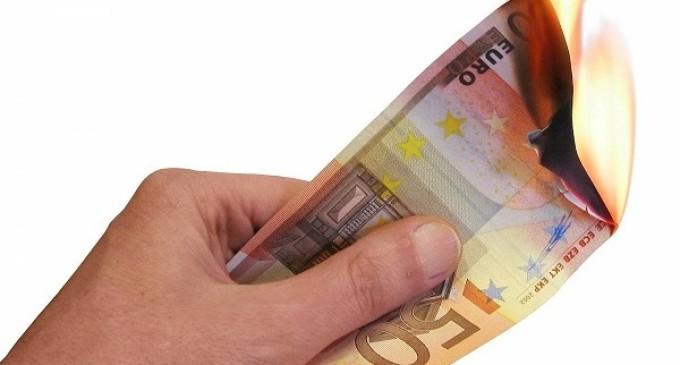 Konsumer Sicilia: l'Iva sulla Tia va restituita ai consumatori