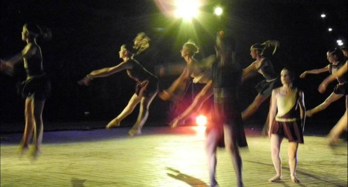 Gran successo di pubblico in Cantina Corbera per la II edizione di Calici di Stelle