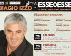 Partanna: rinviato lo spettacolo di Biagio Izzo