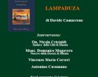"""Mazara del Vallo: venerdì presentazione del volume """"Lampaduza"""""""