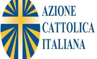 """Azione Cattolica Diocesana: """"Auguri per le nuove nomine effettuate dal Vescovo"""""""