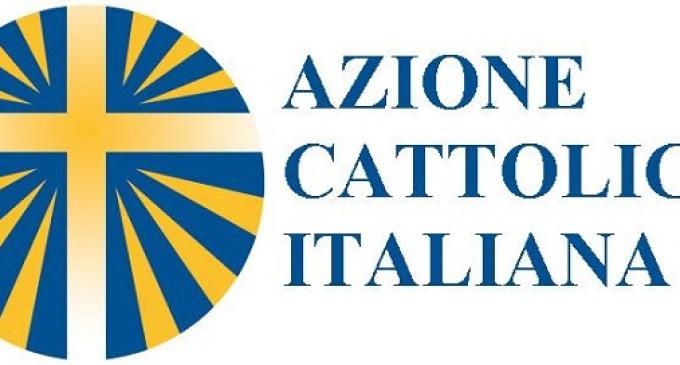 Mazara del Vallo: domenica 22 febbraio Convegno Diocesano di Azione Cattolica