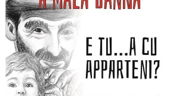 """Il 19 agosto presentazione del libro """"Partanna 'mpinta a mala banna"""""""
