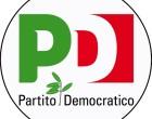 La solidarietà del PD ad Elena Ferraro