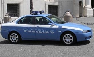 Castelvetrano: viola obblighi di sorveglianza speciale, arrestato