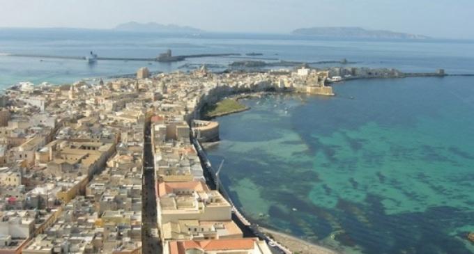 """A Trapani nasce il """"Consorzio del Porto"""" in contrapposizione all'accorpamento con Palermo"""