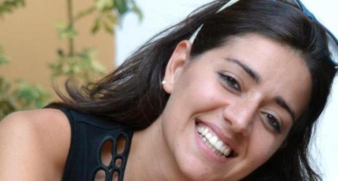 Piano giovani, anche la Procura di Palermo apre un'inchiesta