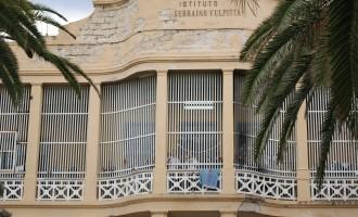Trapani: disposta la chiusura del Centro Serraino Vulpitta