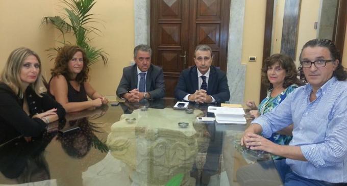 """Aeroporto di Birgi, Commissario Bologna: """"Marsala onorerà gli impegni"""""""