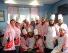 Il Gal Elimos sostiene l'integrazione fra i popoli al Cous Cous Fest 2014