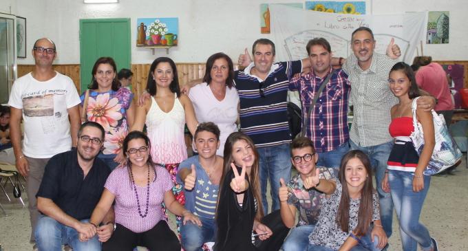 Azione Cattolica: si è svolto il 1° incontro di formazione educatori