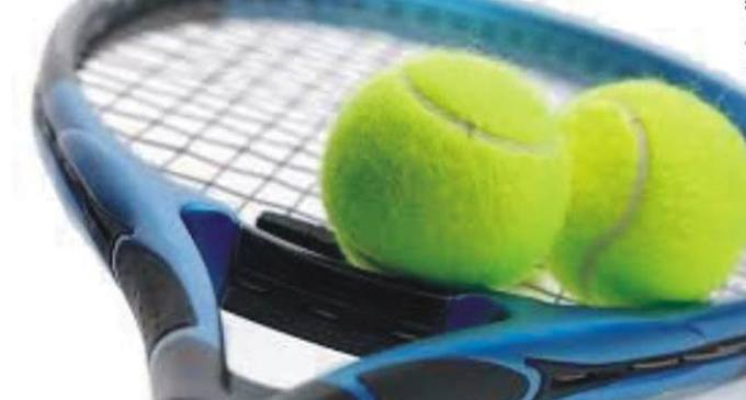 Partanna: Hypsa club, al via i corsi di Tennis