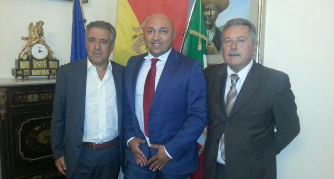 Mazara del Vallo: il consigliere Foggia aderisce al PSI