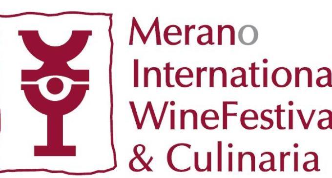 Premiati i vini Pellegrino al Merano WineFestival 2014