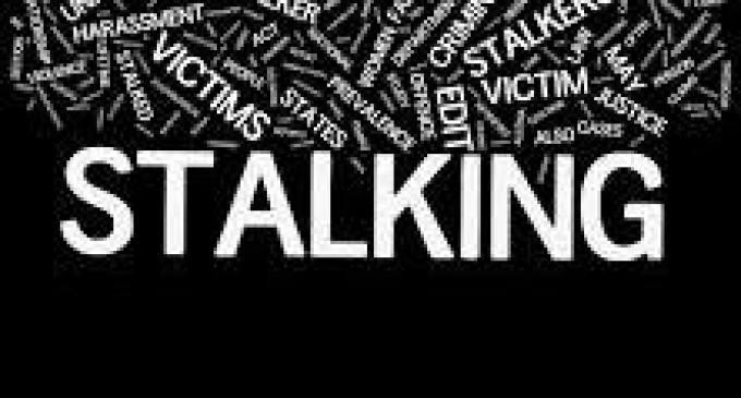 Stalking, in Sicilia 1200 procedimenti