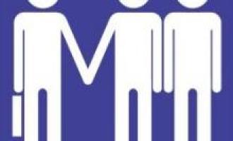 Porto Empedocle: scopre il marito 52enne a letto con l'amante 84enne