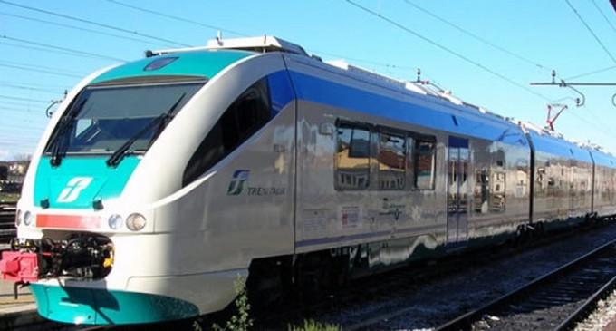 Trasporti: Orrù (Pd), da Rfi ok a risorse per provincia di Trapani