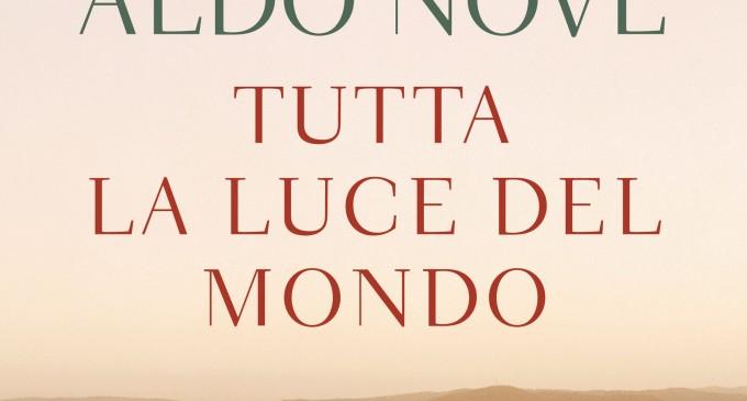 Diario delle mie letture, Partanna 10/09/2014