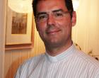 Don Vincenzo Greco è il nuovo Vicario generale della Diocesi di Mazara del Vallo