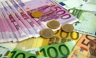 Agrigento: trova un buono del 1880 che oggi vale 184 mila euro