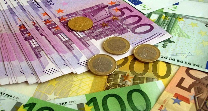 Castelvetrano: donazioni per Enti, detraibili fiscalmente con l'Art-Bonus