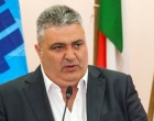 Belice Ambiente, il pm: inchiesta da archiviare, assolto anche l'ex sindaco di Mazara