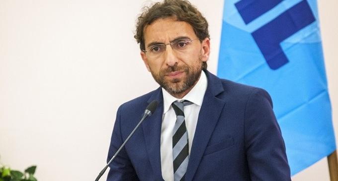 Ustica Lines sospende collegamenti marittimi con le Egadi, Uil Trasporti esprime preoccupazione