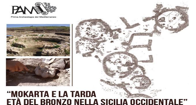 Partanna: venerdì manifestazione PAM al Castello Grifeo
