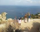 """""""Linea verde orizzonti"""": sabato, su Rai 1, la puntata registrata a Castellammare"""